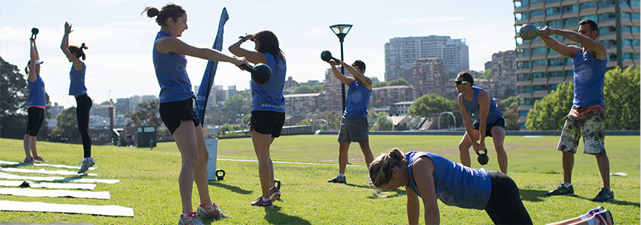 group_fitness_in_sydney
